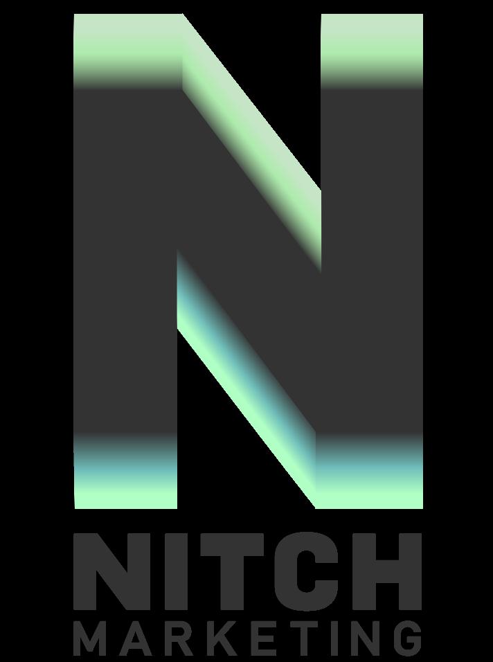 Nitch Marketing